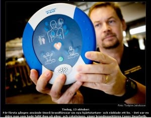 Save_Life_in_Sweden