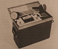 defibrillator history