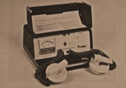 defibrillator history 2