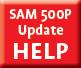 0714_HS_HelpButton_r4