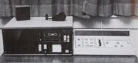 history-telephone-unit-base-station1980