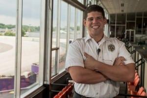 HeartSine defibrillator successfully restores heartbeat of patron at New York casino