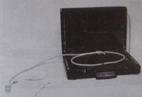 history-telephone-defib1980