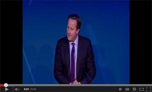 David_Cameron