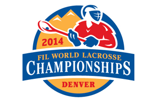 2014-world-championship-logo
